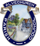 Alvechurch Parish Logo