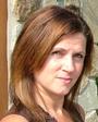 Jayne Smailes